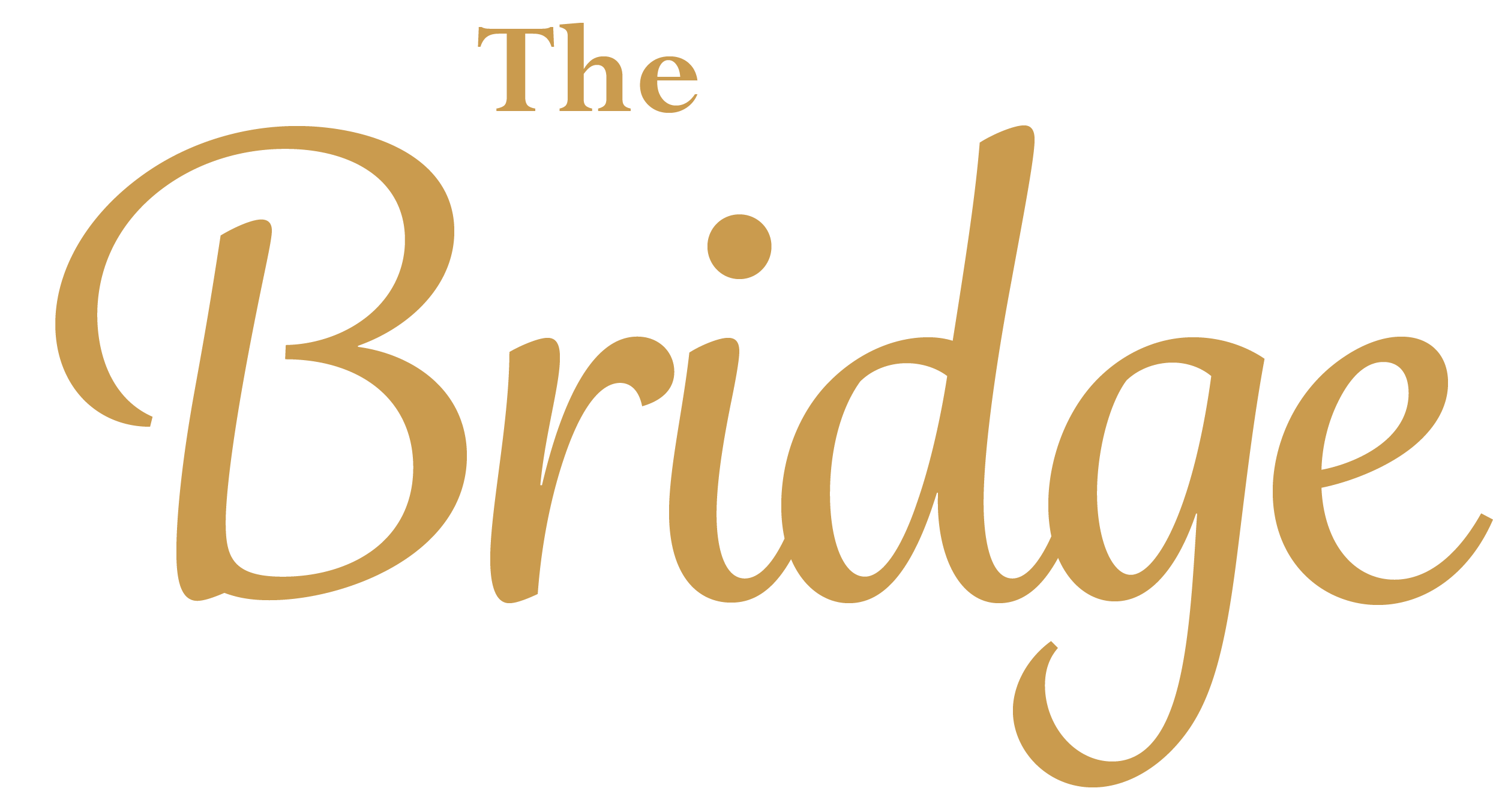 the-bridge-logo